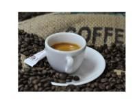 Café de máximo sabor