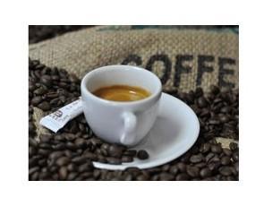 Café de máximo sabor. Disfruta el mejor café del mercado