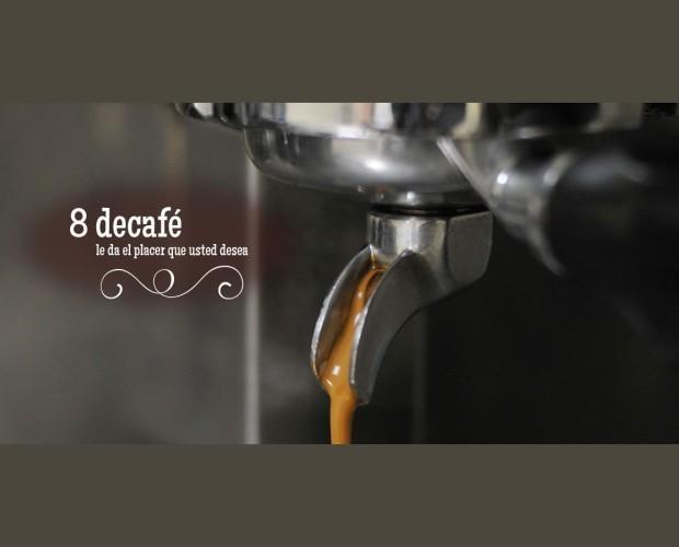 Café de calidad. Relación calidad-precio insuperable