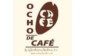 Ocho de Café la Colombiana Arábica