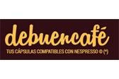 De Buen Café