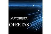 Mayorista Ofertas