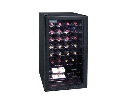 Botellero Cava de vino. Capacidad 28 botellas 750ml
