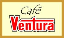 Café. El mejor del mercado. Sabor inigualable.