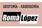 Gestoría Romá López