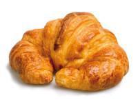 Croissant selecto artesano