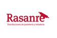 Rasanre