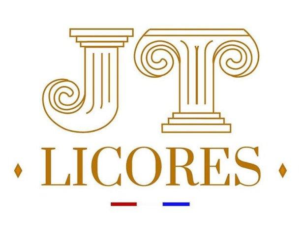 JT Licores. Consúltenos para conocer nuestro catálogo completo!