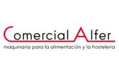 COMERCIAL ALBERTO FERRERAS
