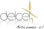 Delcel Artesanos