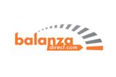 Balanza Direct