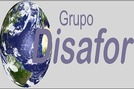 Grupo Disafor
