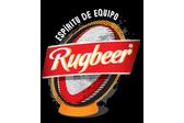 Cerveza Rugbeer