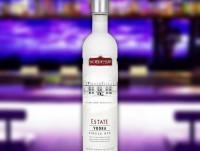 Vodka Premium