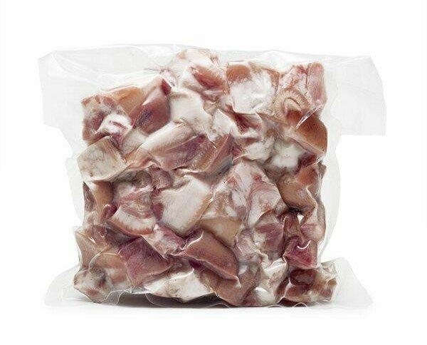 Casquería. Casquería de Cerdo. Ofrecemos una amplia variedad de productos de cerdo