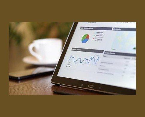 Marketing Online. Desarrollamos acciones y estrategias para impulsar las ventas de tu empresa