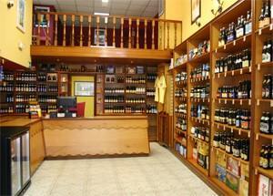 Cerveza de Importación.Gran variedad de cervezas de importación