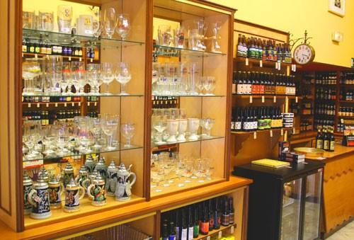 Cerveza Artesanal.Proveedores de cerveza con alcohol artesanal