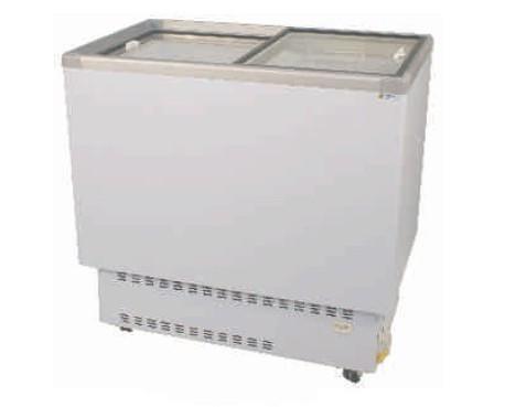 Arcón Congelador.Congelador verticales de varias capacidades