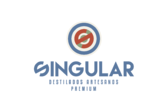 Singular Destilados Artesanos Premium