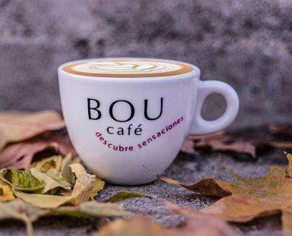 foto taza. taza de café