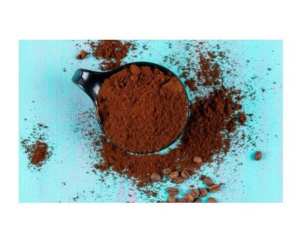 Café Molido.La forma más cómoda de disfrutar de un buen café