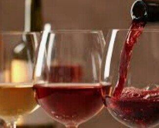Vino Blanco, Tinto y Espumoso. Vino Blanco, Tinto .Espumoso de las mejores bodegas de Castilla la mancha