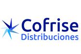 Cofrise Distribuciones