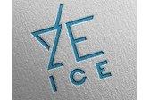 ZEICE Craft Company