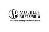 Muebles Palet Sevilla