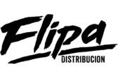 FLIPA Distribución