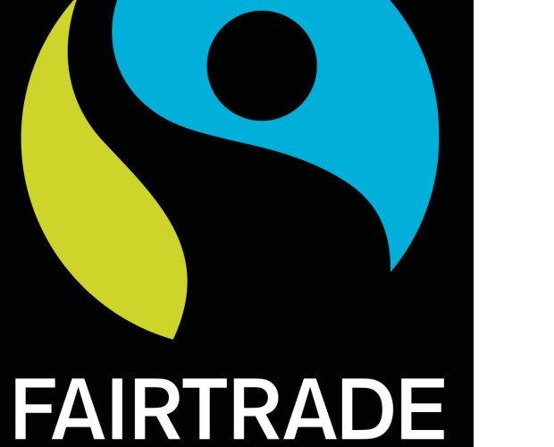 Certificado calidad. Certificado referido al comercio justo.