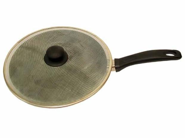 Menaje de cocina. Materiales de primera, precios imbatibles.