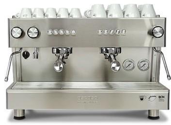 Máquinas de Café. Cafeteras