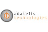 Adatelis Technologies
