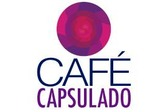 Café Capsulado