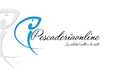Pescaderiaonline.com