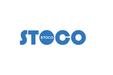 STOCO Shop & Store Concept Instaladores