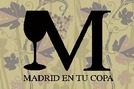 Madrid En Tu Copa