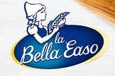 Productos Alimenticios La Bella Easo