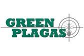 Greenplagas