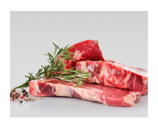 Carne de Ternera. Somos distribuidores de carne fresca y congelada