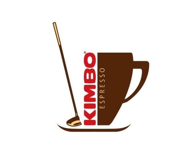 Logo vintage. Logo