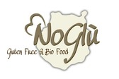 Noglu Group