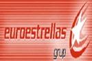 Grupo Euroestrellas