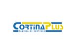Cortinaplus