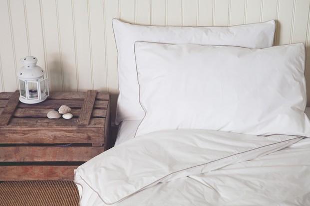 Algodón Orgánico. Textil para hostelería ecológico