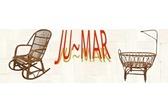 Artesanía Jumar