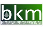 BKM Higiene Profesional Distribuciones