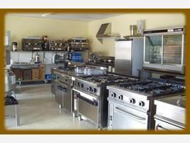 Empresas De Cocinas Industriales Para Bares Para Bares En Islas - Cocinas-de-bares